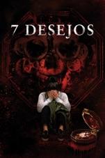 Capa do filme 7 Desejos
