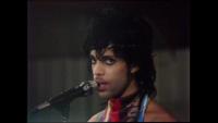 Prince - Nothing Compares 2 U artwork