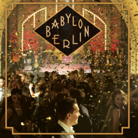 Babylon Berlin - Babylon Berlin, Staffel 1 artwork