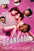 A Scandall