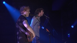 Chasing Cars (Live from iTunes Festival, London, 2012)
