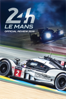 24h Le Mans Official Review 2016 - Unknown