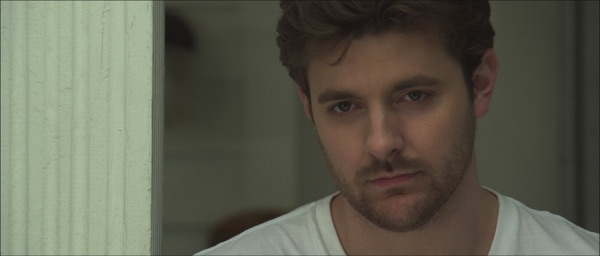 Chris Young - Neon (Deluxe Edition) music video wiki, reviews