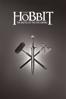 Peter Jackson - The Hobbit: The Battle of The Five Armies  artwork