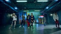 SUPER JUNIOR & Leslie Grace & Play-N-Skillz - Lo Siento artwork