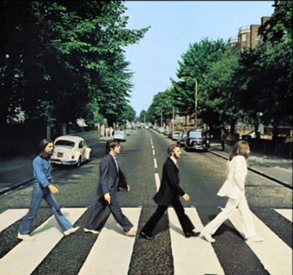 The Beatles - Abbey Road (Remastered) music video wiki, reviews