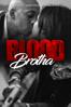 Unknown - Blood Brotha  artwork