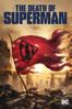The Death of Superman - Sam Liu & Jake Castorena
