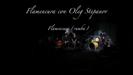 Flamencura (Live) - Alexey Starodubtsev