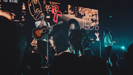 Heart of God [feat. Chris Tomlin] (Live at Hillsong Conference, Sydney, 2018)