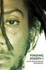 Finding Joseph I: The HR From Bad Brains Documentary - James Lathos