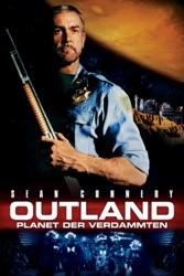 Outland Planet Der Verdammten