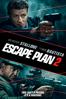 Escape Plan 2 - Steven C. Miller