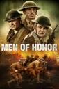 Affiche du film Men of Honor