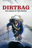 Dave O'Leske - Dirtbag: The Legend of Fred Beckey  artwork