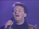 Mary, Did You Know? (feat. Buddy Greene and Mark Lowry) [Live] - Bill & Gloria Gaither