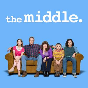 The Middle, Season 9
