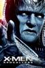 X-Men: Apocalypse - Bryan Singer