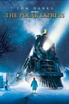 The Polar Express wiki, synopsis