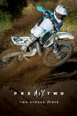 Premix 2: Two-Stroke Fever