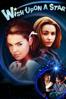 Wish Upon a Star - Blair Treu