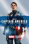 Captain America: The First Avenger wiki, synopsis