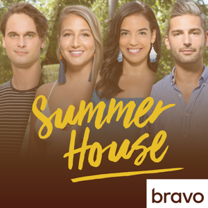 Summer House, Season 2