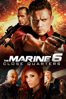 The Marine 6: Close Quarters - James Nunn