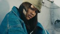 Teyana Taylor - Gonna Love Me (feat. Ghostface Killah, Method Man & Raekwon) [Remix] artwork