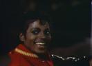 Thriller Michael Jackson - Michael Jackson