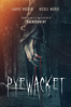 Adam MacDonald - Pyewacket  artwork