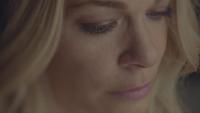 LeAnn Rimes - The Story (Official Video) artwork