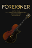 Foreigner: With the 21st Century Symphony Orchestra & Chorus - Unknown