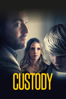 Xavier Legrand - Custody  artwork