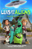Luis and the Aliens - Christoph Lauenstein & Sean Mccormack
