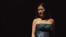夜の女王のアリア~歌劇《魔笛》より