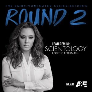 Leah Remini: Scientology and the Aftermath, Season 2