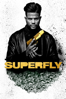 Director X - Superfly  artwork