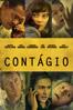 Contágio (2011) - Steven Soderbergh