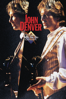 John Denver - John Denver: The Wildlife Concert  artwork