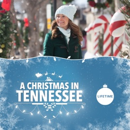 Christmas In Tennesse.A Christmas In Tennessee