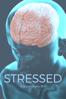 Luke Segreto - Stressed  artwork
