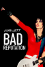 Kevin Kerslake - Bad Reputation  artwork