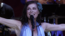 All Around the World (Live in Manchester) - Lisa Stansfield