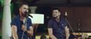 Largado As Traças - Zé Neto & Cristiano
