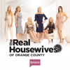 A Peace Treaty, a Blind Date, and a Divorce No One Understands - The Real Housewives of Orange County
