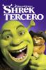 Shrek Tercero - Raman Hui & Chris Miller