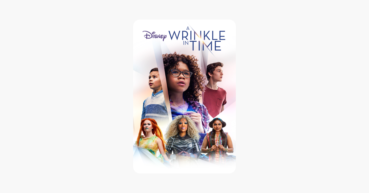 a wrinkle in time movie free online 2018