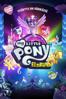 My Little Pony Elokuva - Jayson Thiessen