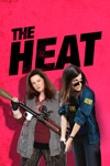 The Heat wiki, synopsis